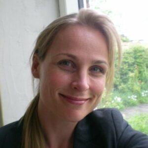 Anja Riis Tüchsen Hofgaard