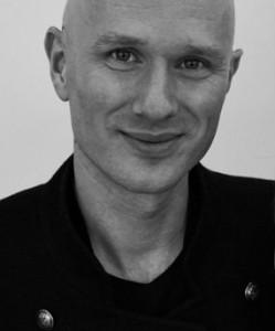 Claus Springborg