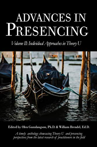 Chapter 14: Sensory Templates and Presencing